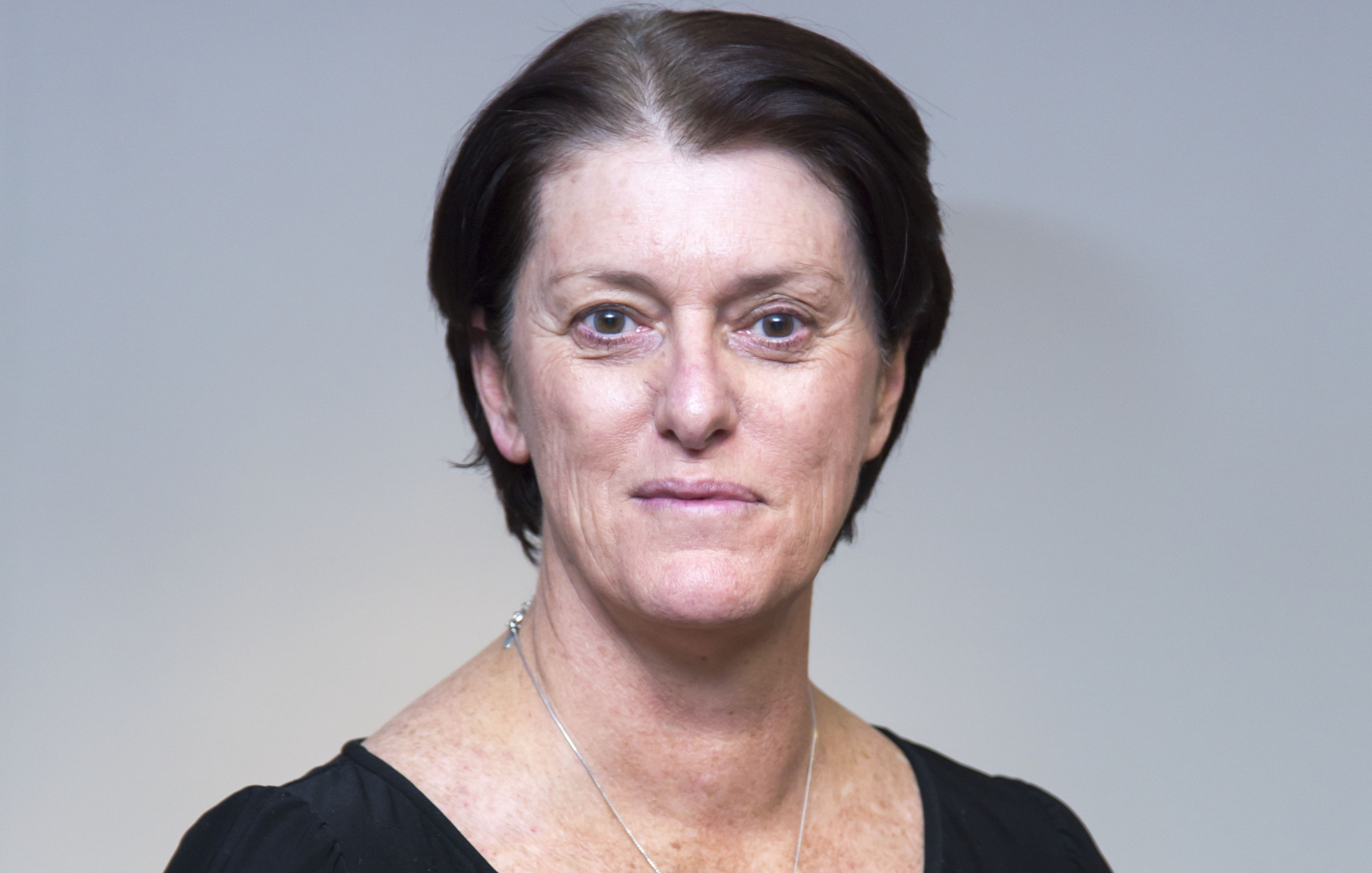 Former Netball star appointed to SCA Board