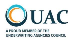 Underwriting Agencies Council