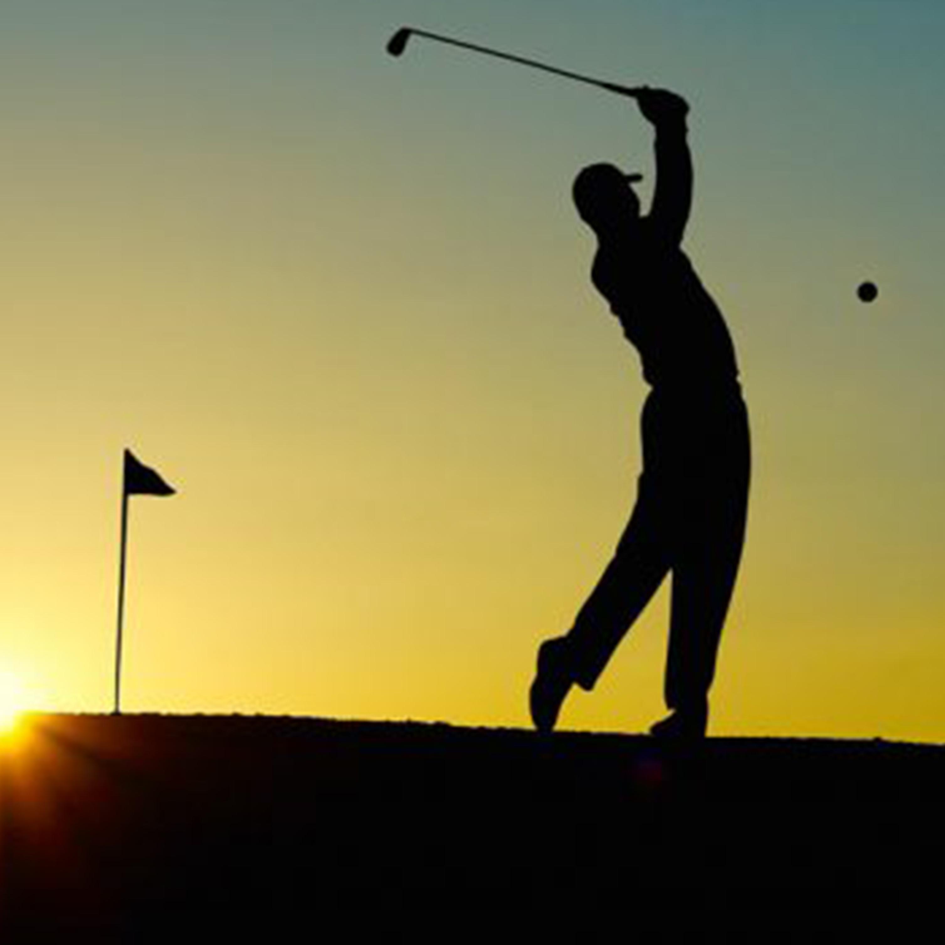 Golf (AU)