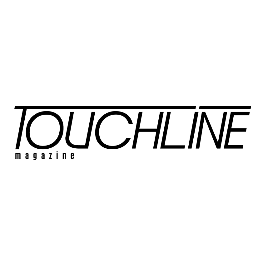 Touchline Magazine
