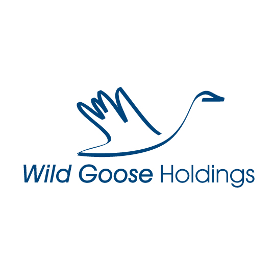 Wild Goose Holdings